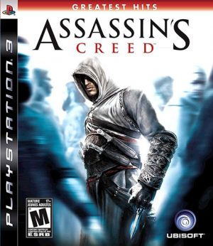 Assassins-Creed-game-300x346 6 Games Like Assassin's Creed [Recommendations]
