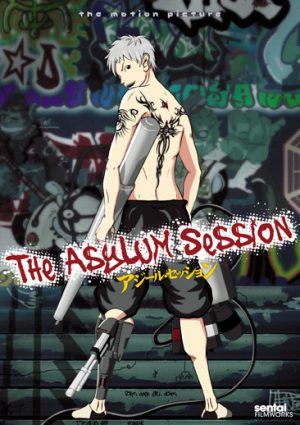 Asylum-Session-Wallpaper Top 10 Seinen Anime Movies [Best Recommendations]