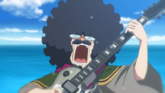 K-On-capture-2-700x394 Los 10 mejores guitarristas del anime