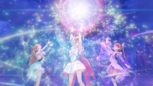 BlueReflection_Screenshot05-560x315 Koei Tecmo Details the Magical Reflector Abilities Featured in Upcoming JRPG, Blue Reflection