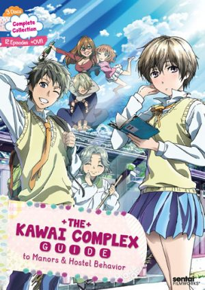 Bokura-wa-Minna-Kawaisou-capture-1-700x394 Top 10 Rom-Com Anime [Updated Best Recommendations]