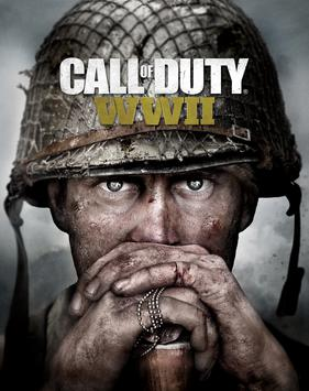 Call of Duty: WWII Private Multiplayer Beta Test Now Live on PlayStation 4