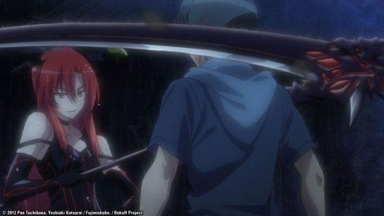 Tsugumomo-dvd-300x352 6 Anime Like Tsugumomo [Recommendations]