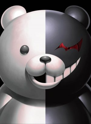 EVIL-OR-LIVE-crunchyroll-225x350 [Nightmare School Fall 2017] Like Danganronpa? Watch This!