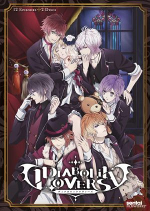 Phantom-in-the-Twilight-300x450 6 Anime Like Phantom in the Twilight [Recommendations]