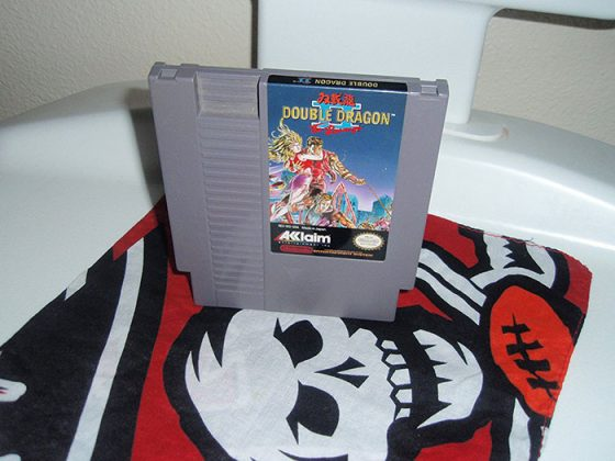 B000E7FTPADouble-Dragon-game-300x410 6 Games Like Double Dragon [Recommendations]