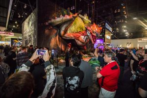 life-is-strange-before-the-storm-850x560-1-560x369 Square Enix Announces PAX WEST 2017 Lineup and Events