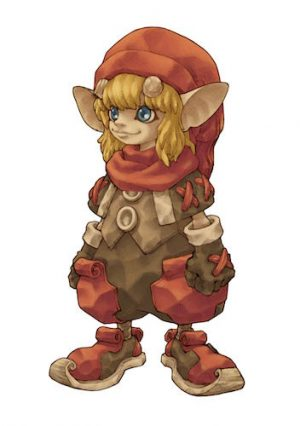 EGGLIA-Egglia-logo-700x350 EGGLIA: Legend of the Redcap - iOS Review