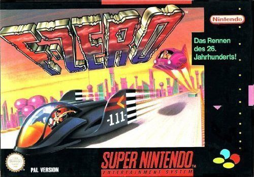 Star-Fox-super-NES-game-682x500 What is 16-bit? [Gaming Definition, Meaning]