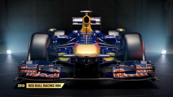 F1_2017_reveal_image_2010_Red_Bull_Racing_RB6-560x315 F1 2017 Now Available, Leading the Pack in New Launch Trailer