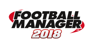 SEGA's Football Manager 2018 to Launch This November