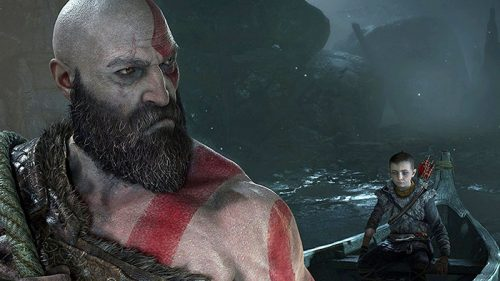 God-of-War-game-wallpaper-2-700x394 Top 10 Tragic Video Game Characters [Best Recommendations]