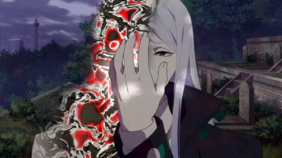 Hamatora-capture-5-700x394 Los 10 mejores animes de detectives