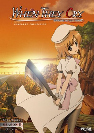 "Higurashi-no-Naku-Koro-ni-capture-4-700x394 Top 5 Anime by Sean ""Coopa"" Hoang [Honey's Anime Writer]"