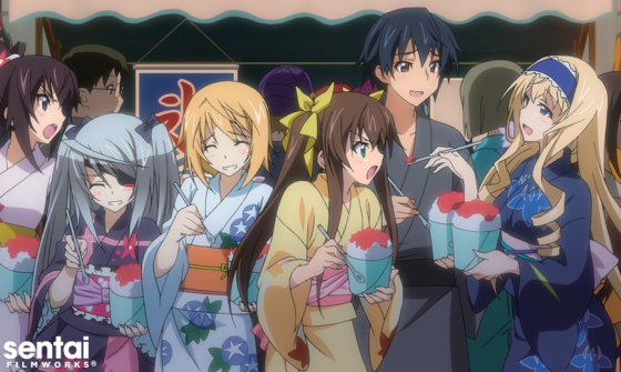 juuou-mujin-no-fafnir-dvd-300x414 6 Anime Like Juuou Mujin no Fafnir (Unlimited Fafnir) [Recommendations]