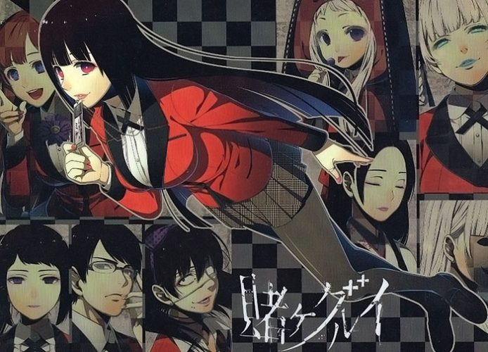 Kakegurui-Yumeko-Wallpaper-694x500 Top 10 Gamblers in Kakegurui