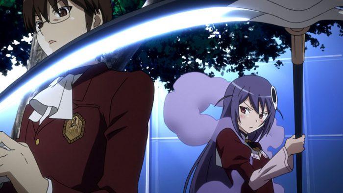 Kami-nomi-zo-Shiru-Sekai-capture-10-700x394 Top 10 Anime Scythe Users [Updated]