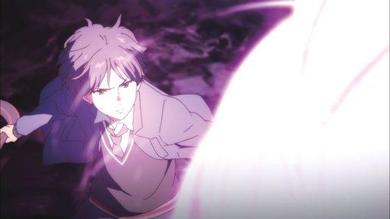 Himouto-Umaru-chan-capture-2-700x394 Los 10 mejores personajes de anime con doble vida