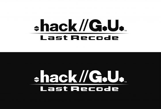 LastRecode_logo-560x379 .hack//G.U. Last Recode to Launch Across North America November 3rd