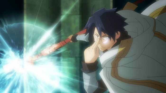 Log-Horizon-capture-20-700x394 Top 10 Game Anime [Updated Best Recommendations]