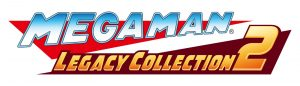 Mega Man Legacy Collection 2 Available Now!