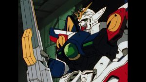[Editorial Tuesday] The History of Gundam