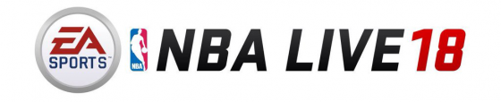 Nbalive18_logo-560x114 Historical Moment for WNBA as it Makes its Debut in NBA Live 18!