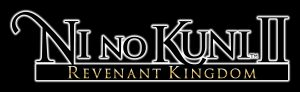 Bandai Namco Unveils New Information for Ni No Kuni II: REVENANT KINGDOM Special Editions and Season Pass