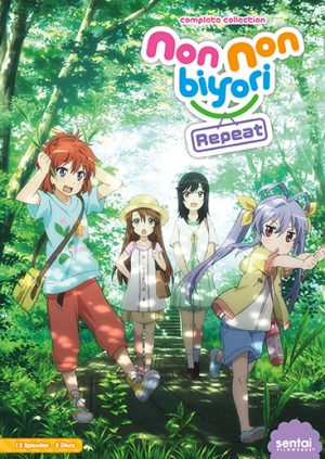 Top 10 Anime Set In A Peaceful World [Best Recommendations]