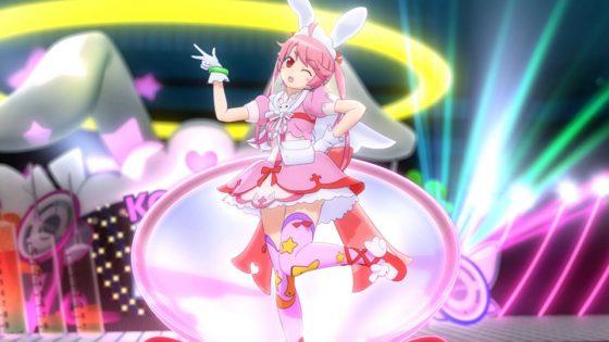 Nurse-Witch-Komugi-chan-R-wallpaper-700x486 Las 10 mejores chicas mágicas del anime