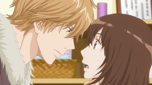 Fruits-Basket-wallpaper-700x394 Get in the Mood with 5 White Day Anime Episodes!