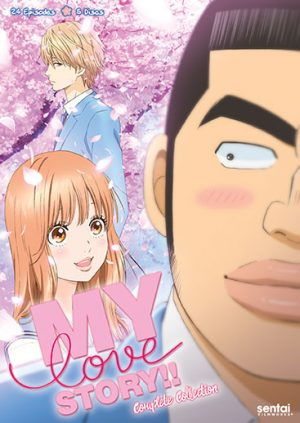 Akkun-to-Kanojo-Atsuhiro-crunchyroll-Wallpaper Top 10 Anime to Watch with Your Significant Other [Best Recommendations]