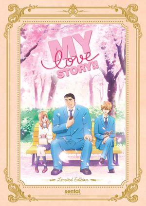 Koi-wa-Ameagari-no-You-ni-dvd-300x426 6 Anime Like Koi wa Ameagari no You ni [Recommendations]