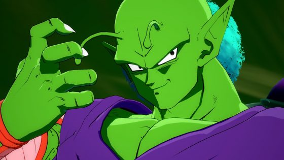 2947912_DBFZ_EN_RGB-560x334 New DRAGON BALL FighterZ Trailer Unveiled + Collector's Edition Details and More!