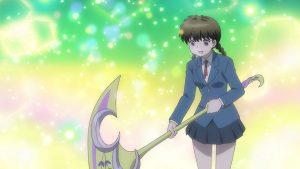 Los 10 mejores personajes de anime con trenzas