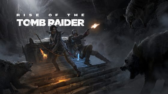 Rise-of-the-Tomb-Raider-Co-Op-Endurance-560x315 Square Enix and Crystal Dynamics Announce Rise of the Tomb Raider Enhancements for Xbox One X