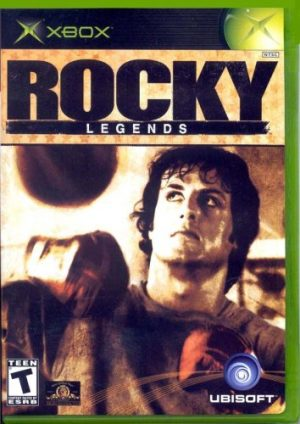 Ready-2-Rumble-game-300x427 6 Games Like Ready 2 Rumble [Recommendations]