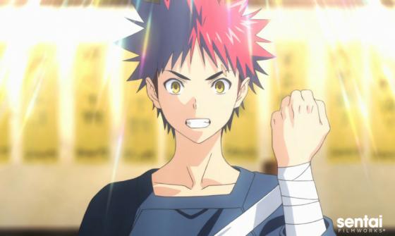 Ramen-Daisuki-Koizumi-san-300x450 6 Anime Like Ramen Daisuki Koizumi-san (Ms. Koizumi Loves Ramen Noodles) [Recommendations]