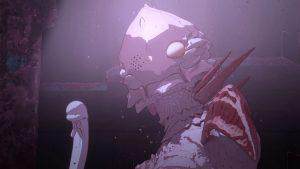 Las 10 mejores razas extraterrestres del anime