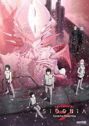 Houseki-no-Kuni-dvd-300x404 6 Anime Like Houseki no Kuni [Recommendations]