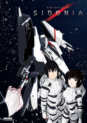 Uchuu-Kyoudai-capture-1-700x394 Top 10 Best Sci-Fi Anime of the 2010s [Best Recommendations]