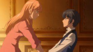 Los 10 mejores animes de inexperiencia amorosa