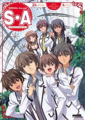 ore-monogatari-wallpaper-700x428 Los 10 mejores novios del anime