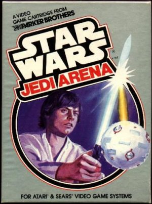 Star-Wars-Jedi-Arena-game-300x403 6 Games Like Star Wars [Recommendations]