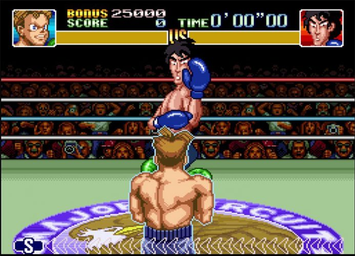 Super-Punch-Out-game-Wallpaper-693x500 Top 10 SNES Games [Best Recommendation]