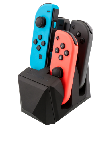 Pro-Controller-packaging-560x628 Power Up Your Switch Joy Con and Pro Controllers with Charge Block