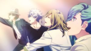 Top 10 Idol Anime [Best Recommendations]