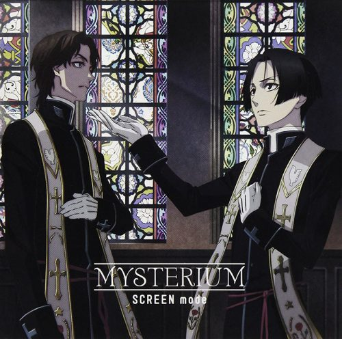 "Vatican-Kiseki-Chousakan-capture-1-Sentai-700x418 [Fujoshi Friday] Vatican Kiseki Chousakan (Vatican Miracle Examiner) Review – ""Please show them the way, oh Lord; the Vatican Miracle Examiners!"""