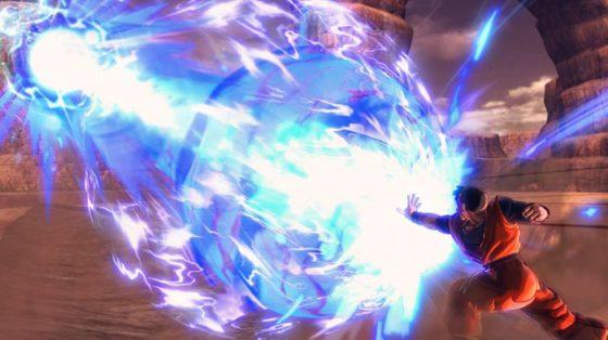 game-box-1-Dragon-Ball-Xenoverse-2-capture-300x378 BANDAI NAMCO Entertainment's Gamescom Event: Dragon Ball Xenoverse 2 - Nintendo Switch Demo Review