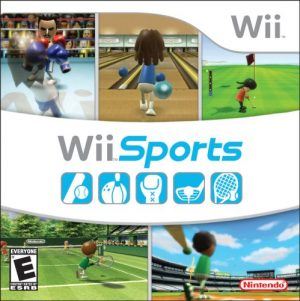 Mario-Tennis-Ultra-Smash-game-300x429 6 Games Like Mario Tennis [Recommendations]